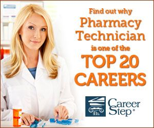 Pharmacy Technician majors colleges