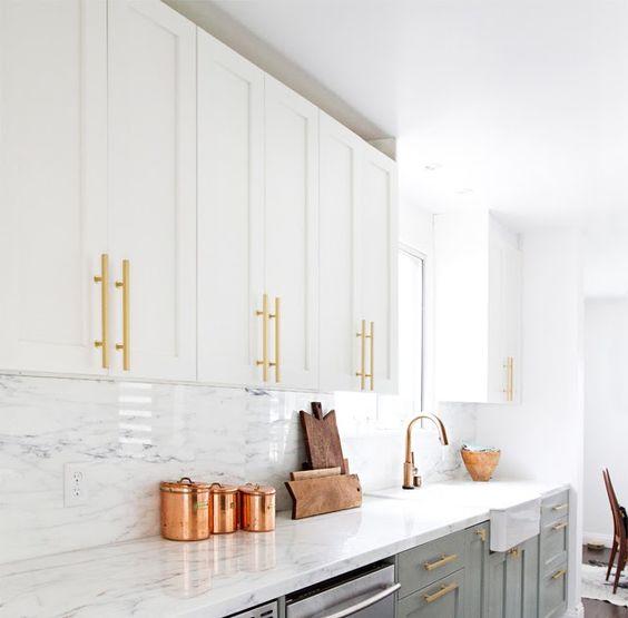 Sarah Sherman Samuel Home Progress Kitchen Update Ikea S Cyber Monday 2019 Best Ikea Furniture Sales And Deals Ikea The In 2020 Ikea Kitchen Kitchen Cabinets Kitchen