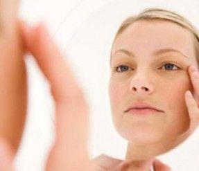Colágeno para uma pele bonita e corpo firme #produtos #cosmeticos