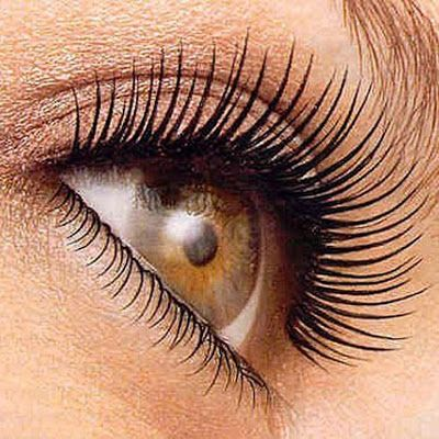 Fast Maza: Makeup Tips Building a Mascara Wardrobe for the Lashes
