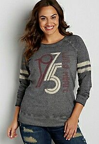 Maurices - Fall 2016