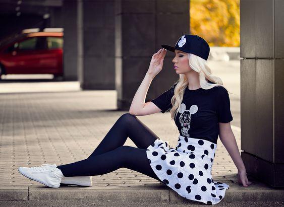 http://fashionsecrets-oksana.blogspot.de/