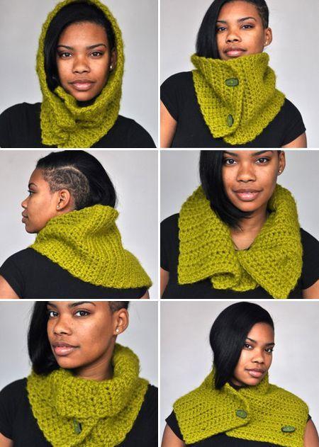 the multi scarf-wintertime anyone???