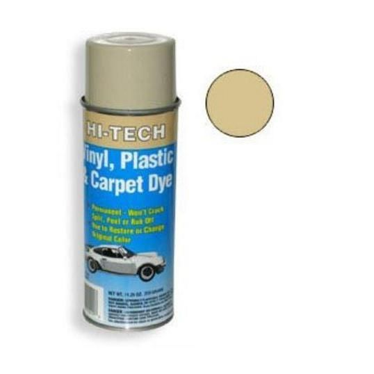 Hi Tech Vinyl Plastic Leather And Carpet Dye Available In 39 Colors Vinyl Plastics Plastic Trim Car Carpet