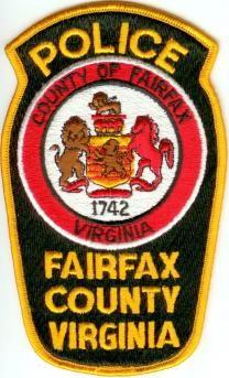 Fairfax County Police Virginia VA Style 2.jpg 208×343 pixels