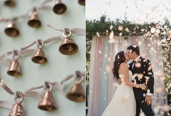 decoração altar para casamento