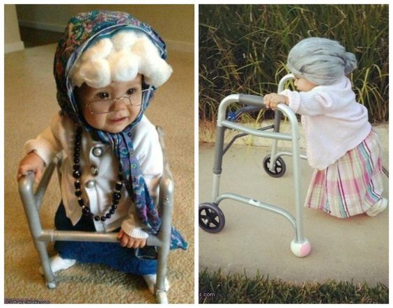 15 hilarious baby costumes every parent should consider this 15 hilarious baby costumes every parent should consider this halloween toddler costumes costumes and girls solutioingenieria Gallery