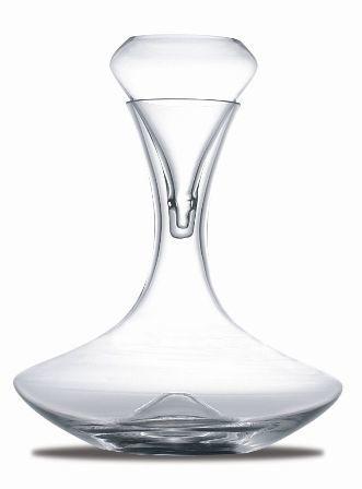 #Geschirr #Peugeot #78230029   Peugeot SET GRAND BOUQUET 1l Transparent  Glas Transparent     Hier klicken, um weiterzulesen.