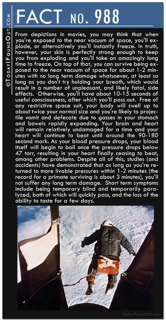 quickfacts neil armstrong - photo #47