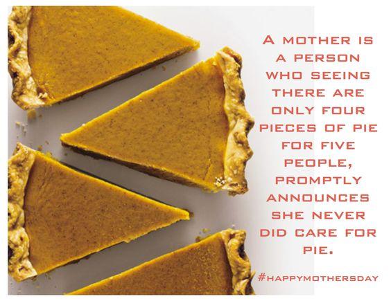 Happy Mothers Day. We Love You! www.proteinmilkshakebar.com