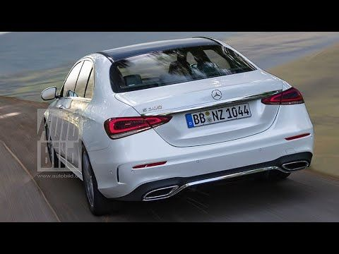 Mercedes Benz E Class 2020 Youtube Goruntuler Ile