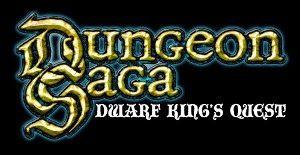 El Descanso del Escriba: Reglas en PDF y gratis de Dungeon Saga:The Dwarf K...
