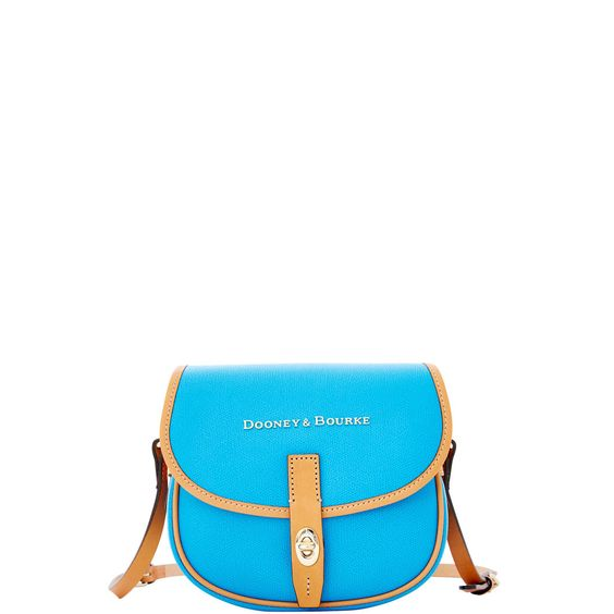 Dooney & Bourke Field Bag