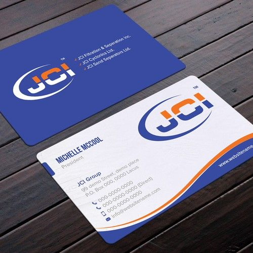Business Card Design For Company With Multiple Divisions Business Card Contest Design Business Card Bre Business Card Design Card Design Custom Business Cards