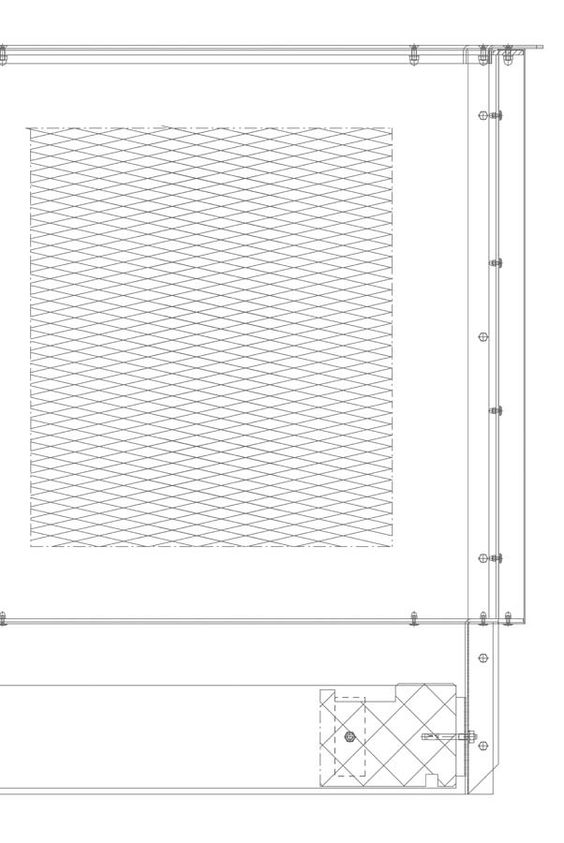 m ssig treppen und gel nder seit 1873 wolfswinkel 12 24 z rich balkongel nder. Black Bedroom Furniture Sets. Home Design Ideas