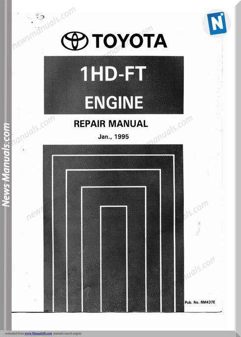 Nissan Serena C23 Repair Manual 10 Nissan Repair Manuals Manual