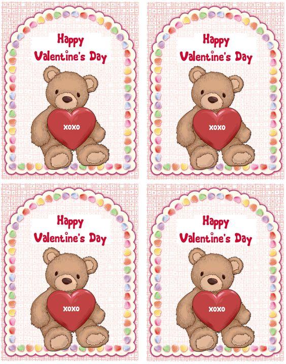 http://alenkasprintables.com/valentinesday.html