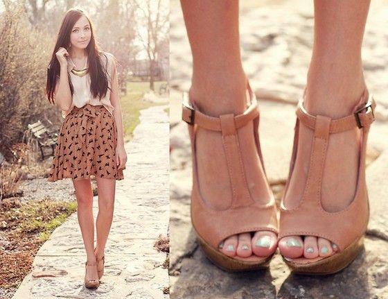 heels-blowfish