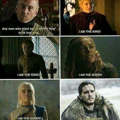 Pin By Dallas Fischer On Game Of Thrones Game Of Thrones Meme Twitter Games Game Of Throne Daenerys