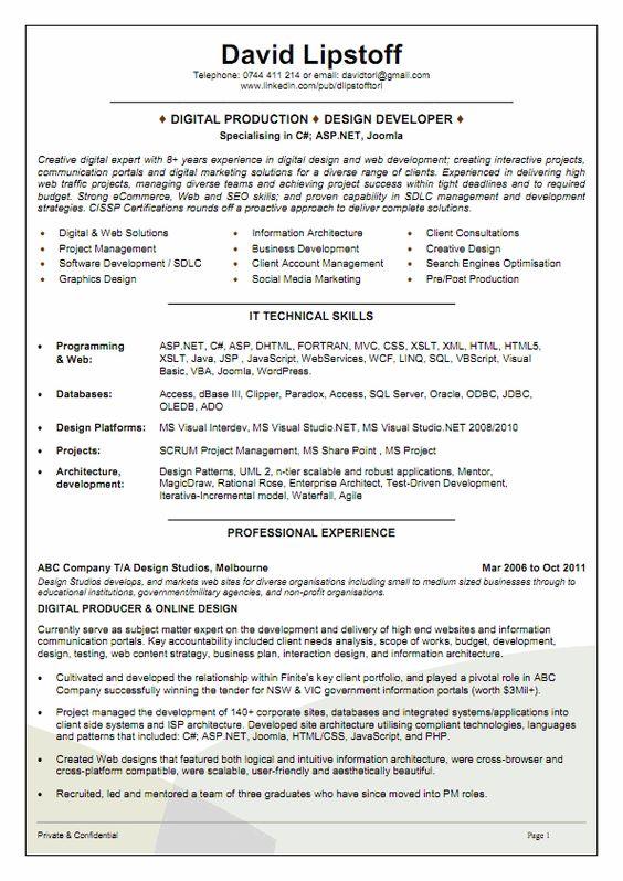 Welder Resume Example Construction Sample Resumes LiveCareer - welder resume examples