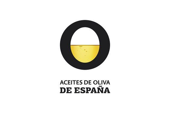 Aceites de Oliva de España es la nueva marca diseñada por Morillas