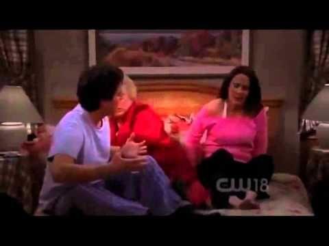 Everybody Loves Raymond Full Episodes Season 9 Episode 16 ...