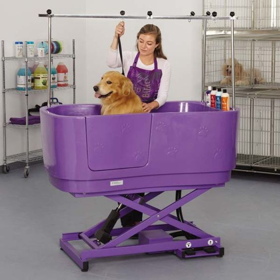 Products, Catalog and Tubs on Pinterest