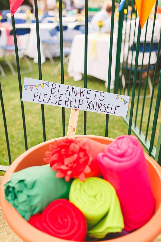 Summer Fete Berkshire wedding by Benjamin Stuart Photography (29)