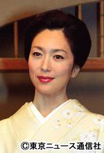 若村麻由美 きれい - Google 検索