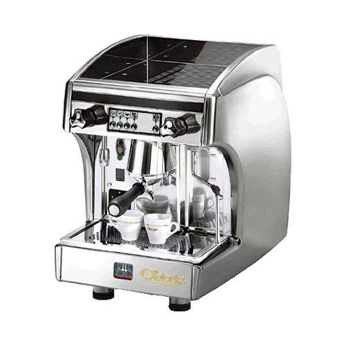 commercial espresso coffee machine for sale
