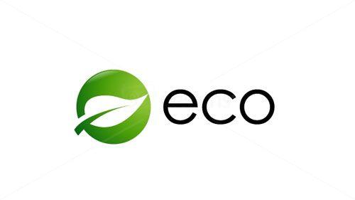 نتيجة بحث الصور عن eco logos