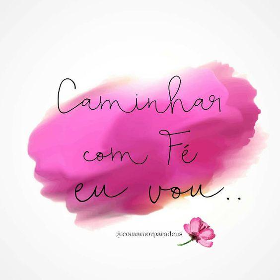 Amém!!! ❤