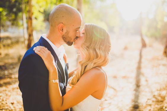 #wedding #bride #location #weddingphoto #weddingphotography #art #love #kiss #smile #lovestory #engagmentphotots