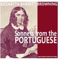 """Lyrik: """"Sonette Aus Dem Portugiesischen"""" von Elizabeth Barrett Browning"""