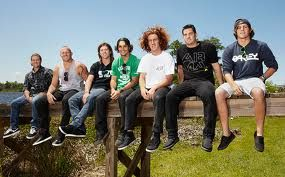 wakebrothers<3 obession