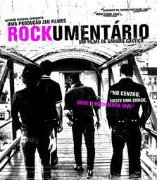 ROCKUMENTÁRIO de Sandra Castiço http://www.pngpictures.com/rockumentario