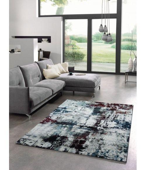 Wohnzimmer Teppich wohnzimmer teppich, wohnzimmer teppich ...