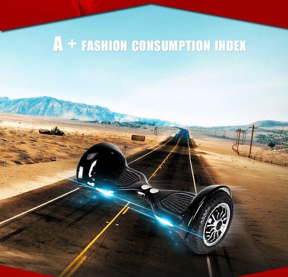 günstig 10 zoll E-Balance E-Scooter LED Bluetooth Koowheel kaufen. zum Shop >http://hoverboard-time.com/shop/home/10-guenstig-10-zoll-e-balance-scooter-led-koowheel-smart-wheel-board-preise-online-im-shop-kaufen.html