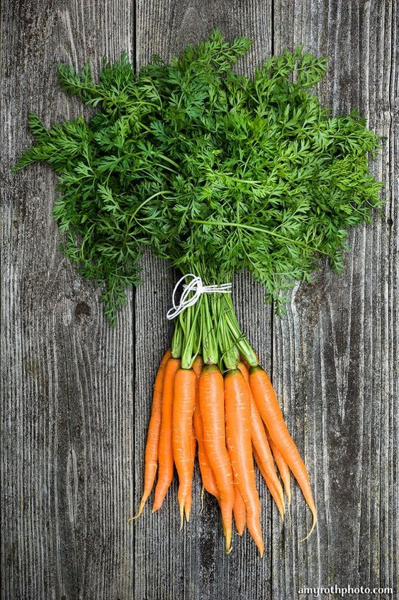 Rustic Carrots, Food Photography, Vegetable Photography, Large Wall Art, Kitchen Decor, Dining Room