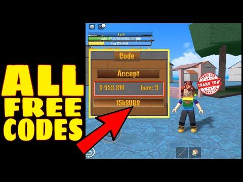 ALL WORKING FREE CODES KING PIECE gives FREE Beli   FREE Gems