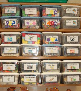 free labels
