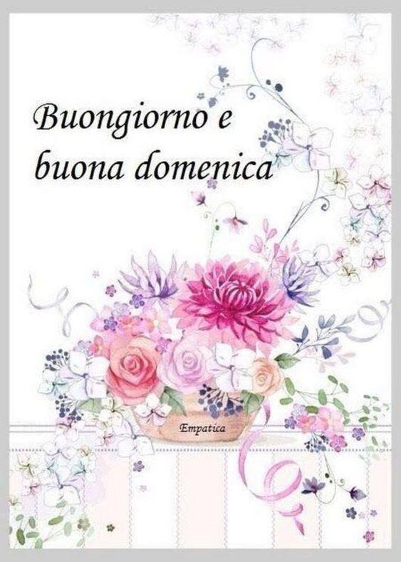 I saluti di Maggio - Pagina 2 39a9ff8cd02003280129679b5d156fbf