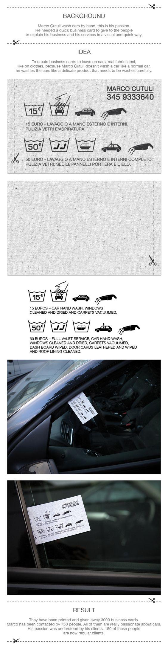 13 best автомойка images on Pinterest   Car wash, Christ and Font logo