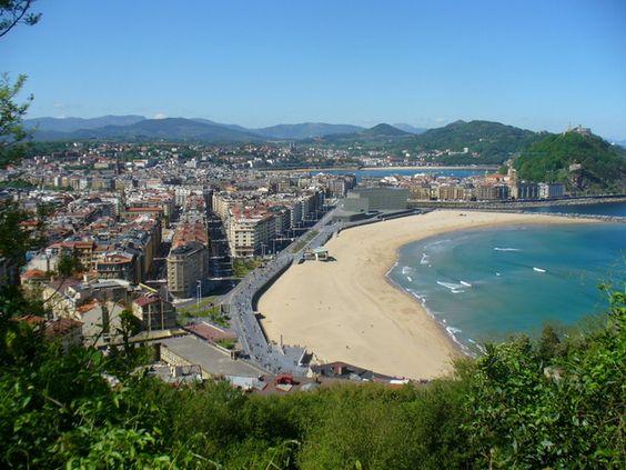 Fotos Antiguas | Donostia - San Sebastián - Página 2 - ForoCoches