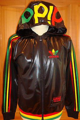 adidas rasta superstar