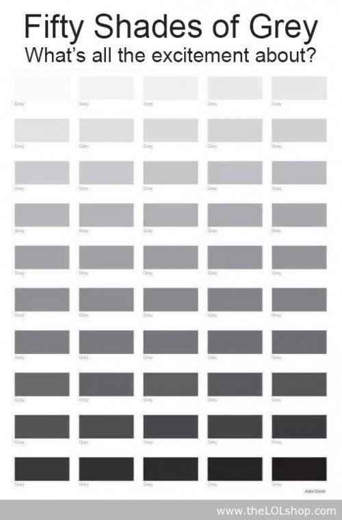 Grey shades stream of 2 Watch Fifty