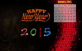 Free Calendar Wallpaper Jan 2015 - Google Search