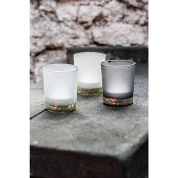 Candle Holder | Nautico Gifts