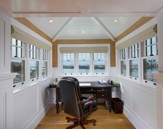 home office decorating ideas this is a great den home office den