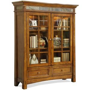 BookCases Store Gardiners Furniture Baltimore Towson